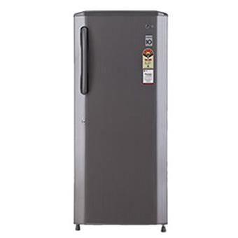 buy LG REF GL225BMG4 NEO INOX :LG