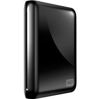 buy WESTERN DIGITAL HDD MY PASSPORT ESSENTIAL 500GB USB 3.0 :Western Digital