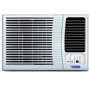 buy Bluestar 3W18LB Window AC (1.5 Ton, 3 Star)