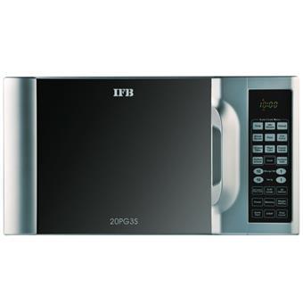 buy IFB MW 20PG3S :IFB