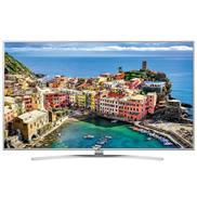 buy LG 55UH770T 55 (139 cm) Ultra HD Smart LED TV