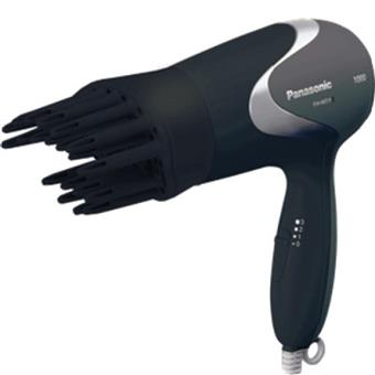 buy PANASONIC HAIR DRYER EHND19 :Panasonic
