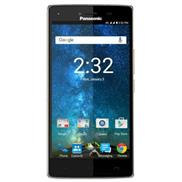 buy Panasonic Eluga Turbo (Champ Gold)