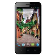 buy Videocon A55HD (Black)