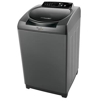 buy WHIRLPOOL WM STAINWASH DEEP CLEAN 62 GREY (6.2 KG) :Whirlpool