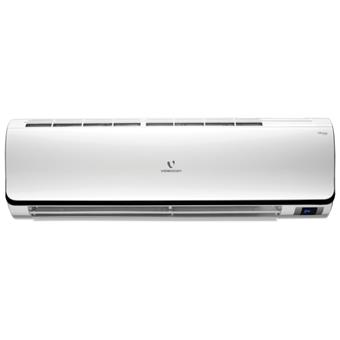 buy VIDEOCON AC VSA55WV2 (5 STAR) 1.5T SPL :Videocon