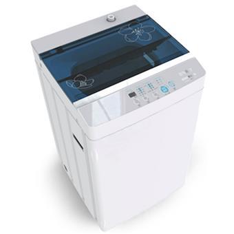 buy VISE WM VR60FA601 (6.0KG) :VISE