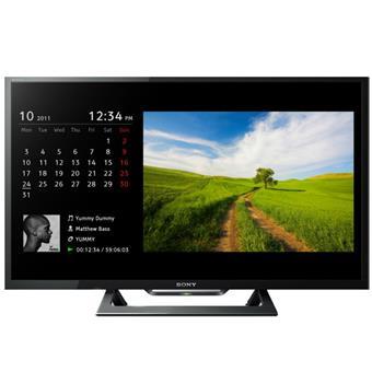 buy SONY LED KLV32R412D :Sony