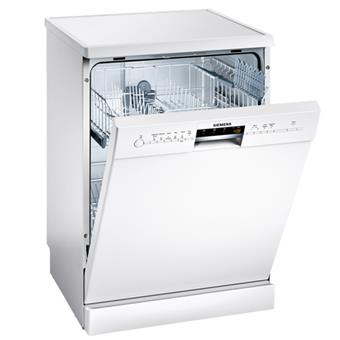 buy SIEMENS DISHWASHER SN26L200IN :Siemens