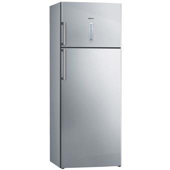 buy SIEMENS REF KD46NAI50I INOX :Siemens