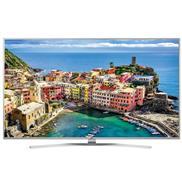 buy LG 49UH770T 49 (123 cm) Ultra HD Smart LED TV