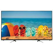 buy Videocon VNF43FH11F 43 (108 cm) Full HD LED TV