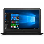 buy Dell Inspiron 15 (3555) Z565166HIN9 Laptop (AMD A6-6310/4GB RAM/500GB HDD/15.6 (39.6 cm)/Win 10)
