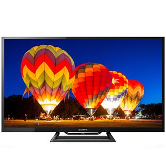 buy SONY LED KLV32R412C :Sony