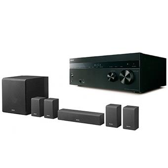 buy SONY HOME THEATRE HTDH550 :Sony