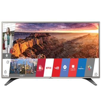 buy LG SMART LED 32LH602D :LG