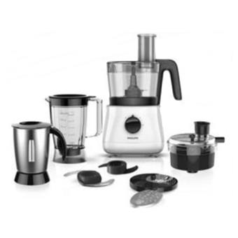 buy PHILIPS FOOD PROCESSOR HL1660 :Philips