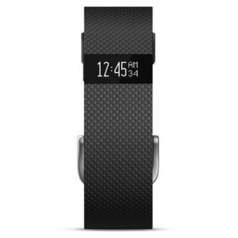 buy FITBIT CHARGE HR LARGE :Fitbit