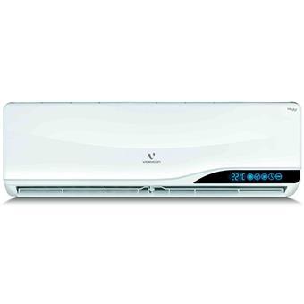 buy VIDEOCON AC VSN55WV2 (5 STAR) 1.5T SPL :Videocon