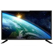 buy VISE VH32F501 32 (80 cm) Full HD LED TV