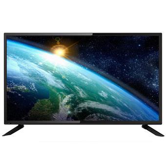 buy VISE LED VH32F501 :VISE