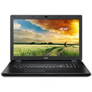 buy Acer E5 573 (NXMZ8SI026) Laptop (CDC-N3050/2GB RAM/500GB HDD/15.6 (39.6 cm)/Win 10)