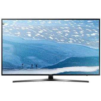 buy SAMSUNG UHD LED UA55KU6470 :Samsung