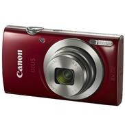 buy Canon Ixus 175 Point & Shoot Camera (Red)