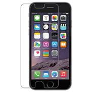 buy Scratchgard Tempered Glass Screen Protector for Apple iPhone 6