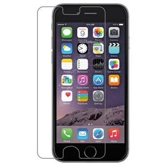 buy SCRATCHGARD TEMPERED GLASS SCREEN PROT FOR IPHONE 6 :Scratchgard