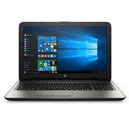 buy HP Notebook 15-AY503TU Laptop (Core i5-6200U/4GB RAM/1TB HDD/15.6 (39.62 cm)/Win 10)