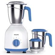 buy Philips HL7555 Mixer Grinder