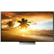 buy Sony KD65X9350D 65 (164 cm) Ultra HD 3D Smart LED TV