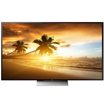buy SONY UHD LED KD65X9350D :Sony