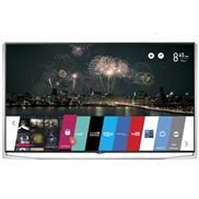 buy LG 79UB980T 79 (200.66 cm) Ultra HD 3D Smart LED TV
