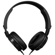 buy Philips SHL3095 Headphone (Black)
