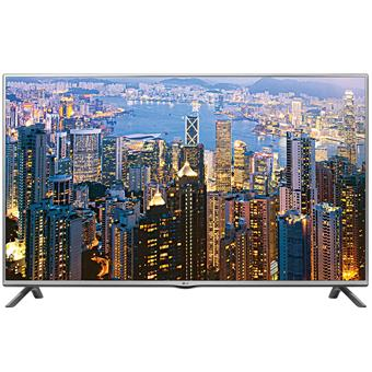 buy LG LED 42LF5530 :LG