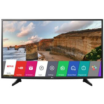 buy LG SMART LED 49LH576T :LG
