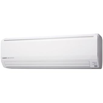 buy OGENERAL AC ASHG18LFCA (HOT & COLD INVERTER) 1.5TN SPL :Ogeneral