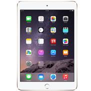 buy Apple iPad mini 3 Wi-Fi + Cellular 16 GB (Gold)