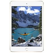 buy Apple iPad Mini 4 Wi-Fi 128GB (Gold)
