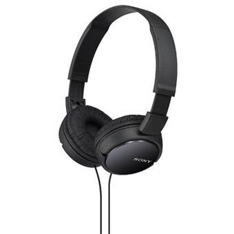 buy SONY HEADPHONE MDRZX110 :Sony