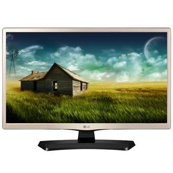 buy LG LED 22LH458A-CT :LG