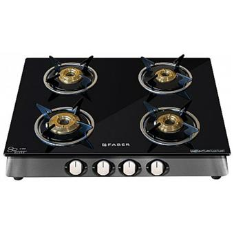 buy FABER  COOKTOP CRYTSAL 40 CT AI HE :Faber