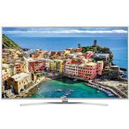 buy LG 65UH770T 65 (164 cm) Ultra HD Smart LED TV