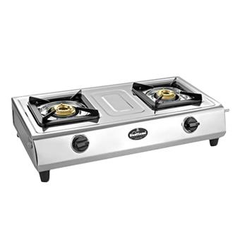 buy SUNFLAME 2B EXCEL COOK :Sunflame