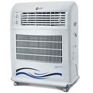 buy Orient Tornado Grand CH6002B Desert Air Cooler (60 Litres)