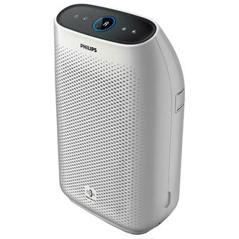 buy PHILIPS AIR PURIFIER AC1215 :Philips