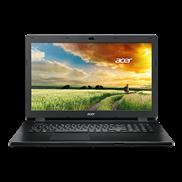 buy Acer Aspire E5 573G NXMVMSI026 Laptop (Core i3-4005U/8GB RAM/1TB HDD/2GB Graphic/15.6 (39.6 cm)/Win 10)