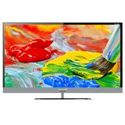 buy Videocon VJU40FH17CAH 39 (98 cm) Full HD DDB LED TV